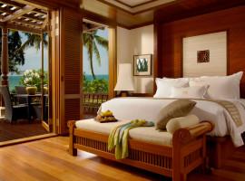 tanjong jara resort 10