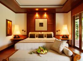 tanjong jara resort 11