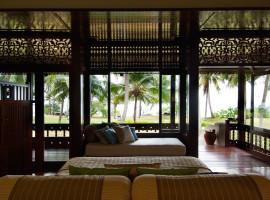 tanjong jara resort 12