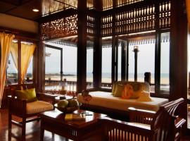 tanjong jara resort 13