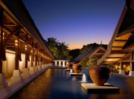 tanjong jara resort 18