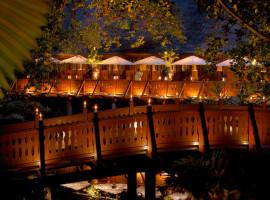tanjong jara resort 19