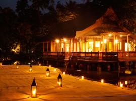 tanjong jara resort 20