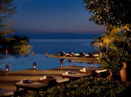 tanjong jara resort 21