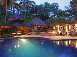 tanjong jara resort 22