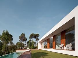 villa sifera 03