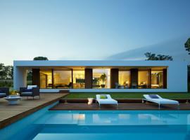 villa sifera 12