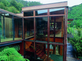 waterfall bay house 03