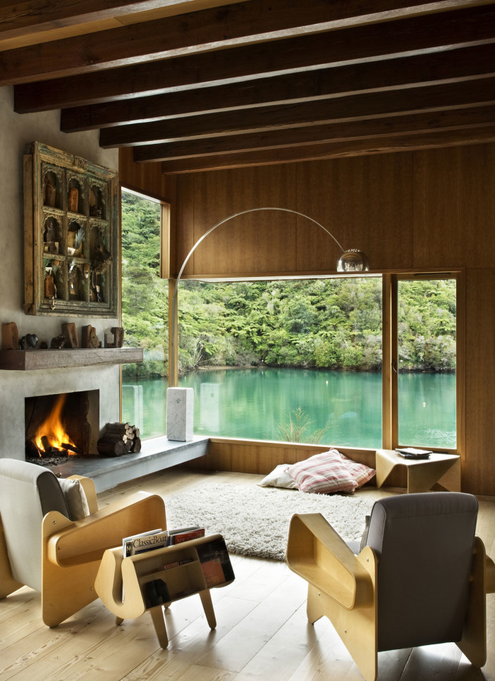 waterfall bay house 04