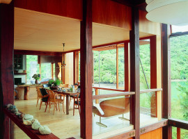 waterfall bay house 09