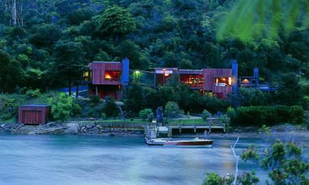 waterfall bay house 10
