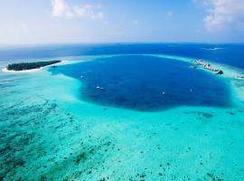 angsana velavaru maldives 01