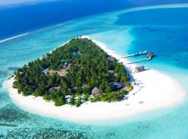 angsana velavaru maldives 02