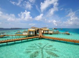 angsana velavaru maldives 03