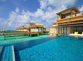 angsana velavaru maldives 04