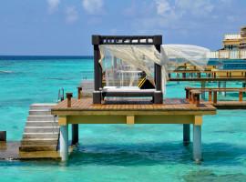 angsana velavaru maldives 05