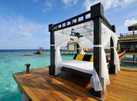 angsana velavaru maldives 06