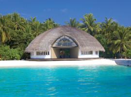 angsana velavaru maldives 07