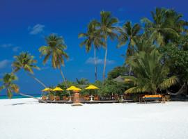 angsana velavaru maldives 08