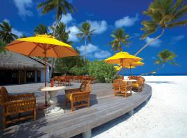 angsana velavaru maldives 09