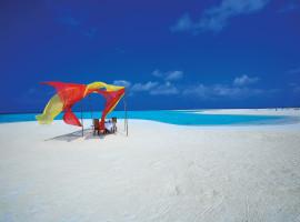 angsana velavaru maldives 10