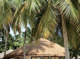 angsana velavaru maldives 11
