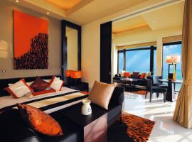 angsana velavaru maldives 14
