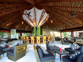 angsana velavaru maldives 19