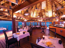 angsana velavaru maldives 22