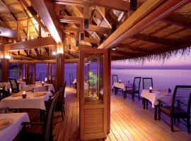 angsana velavaru maldives 23