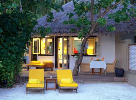 angsana velavaru maldives 25