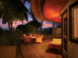 angsana velavaru maldives 26