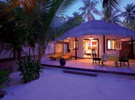 angsana velavaru maldives 27