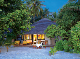 angsana velavaru maldives 28