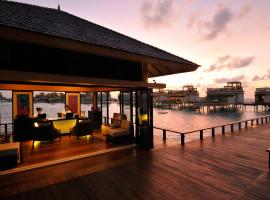 angsana velavaru maldives 29