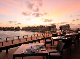 angsana velavaru maldives 30
