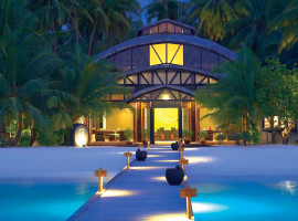 angsana velavaru maldives 31