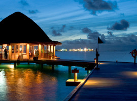 angsana velavaru maldives 32