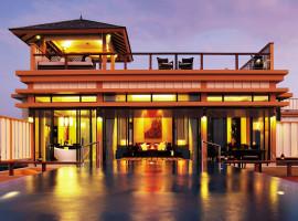 angsana velavaru maldives 33
