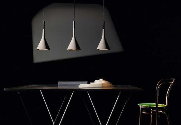 aplomb suspension light 01