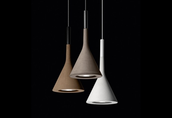 aplomb suspension light 02
