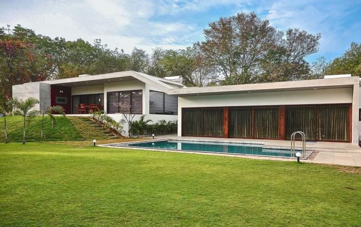 aranya house india 02