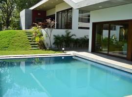 aranya house india 05