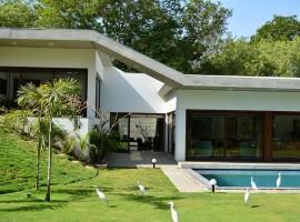 aranya house india 07