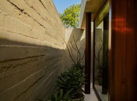 aranya house india 09