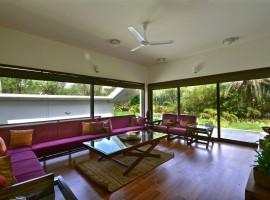 aranya house india 15