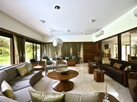 aranya house india 16