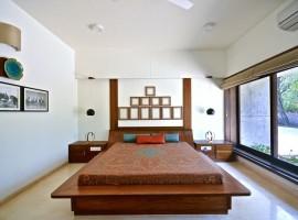 aranya house india 17