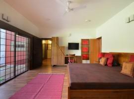 aranya house india 18