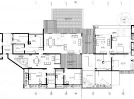 aranya house india 22